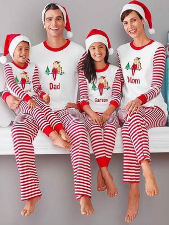Weihnachten Pyjama Familie.Familie Weihnachten Pyjamas Großhandel Familie Weihnachten Pyjamas