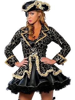 cf3caab4ad26 Costume da pirata Vendita a privati e all ingrosso Online | Milanoo.com