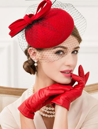 bfa17441d Retro Hats & Headband | Milanoo.com