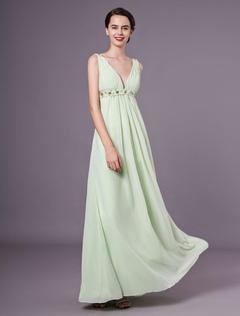 18530f6fff5 Kaufen Sie 2019 Günstige Brautkleider