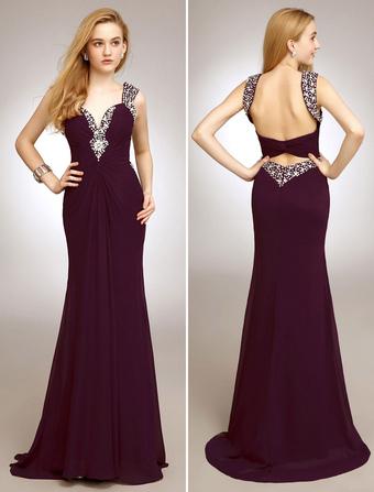 30243983d Comprar vestidos baratos de noche y de fiesta en alta calidad 2019 ...