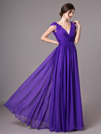 Abschlussball Kleid Grosshandel Abschlussball Kleid Online Milanoo Com
