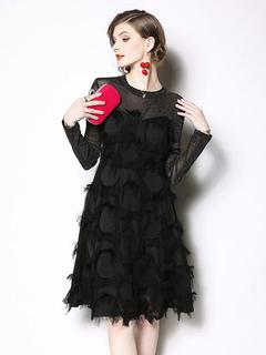 fd4ff1a6d y1450371.m - Productos de vida inteligente Boda Moda Mujer Moda ...