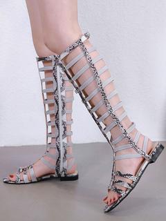 Boda Mujeres Zapatos Moda Belleza Mujer patrón Disfraces MGqVSUzLp