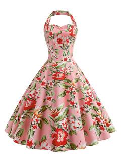 c4f54f570 Vestidos+Años - Productos de vida inteligente Boda Moda Mujer Moda ...