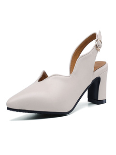 Novedades Zapatos Mujer De Mujer De Zapatos k0O8nwP