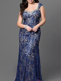 Venta De Vestidos Tallas Grandes Online 381fc 3a9a4