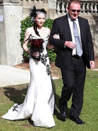 2020 Black Wedding Dresses Milanoo Com,Wedding Dresses For The Older Bride Pictures