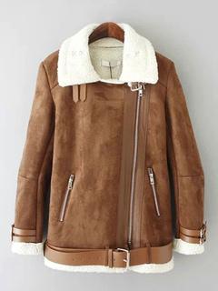 Manteaux Pour Femmes Pour Toutes Les Saisons Vestes Blazers