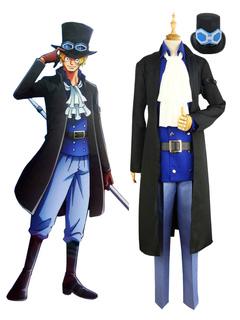 cosplay-new-Buy cosplay-new Online - Milanoo com