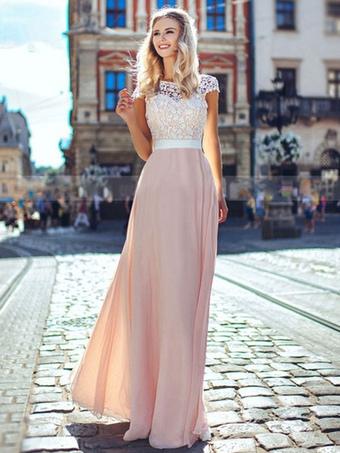 5076975f150cd8 mode femme - costume mode femme pas cher sur Milanoo! | Milanoo.com