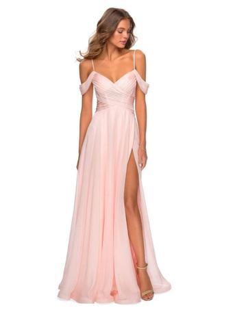 Beste Hochwertige Kleider Fur Hochzeitsgaste Online Shop Milanoo Com