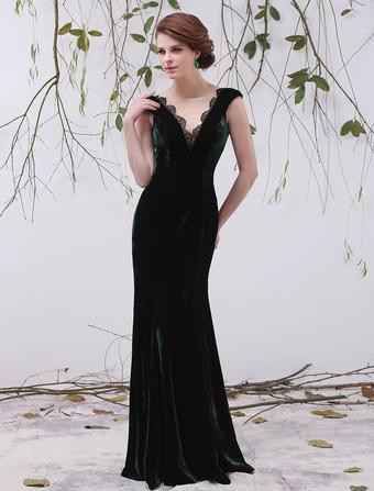 Modelosvestidosfiestacortos Moda Mujer Disfraces Boda