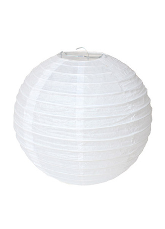 Corrugated Paper Wedding Decoration Latern