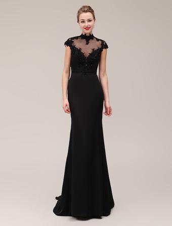 8601dfa74b90 Comprar vestidos baratos de noche y de fiesta en alta calidad 2019 ...