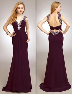 Venta de vestidos de fiesta bonitos y baratos
