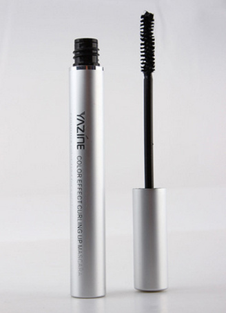 Water Proof Instant Length & Volume Mascara