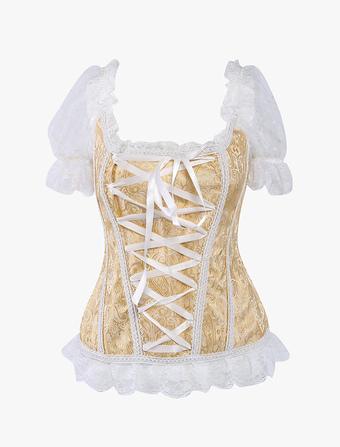 Lolita Corsets For Women