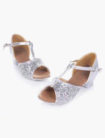 Da Latino scarpe Americano Scarpe Americano latino Ballo HzFwxRq4n