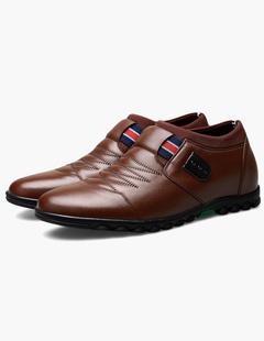 be767ac02e8 Compra baratos zapatos elevadores Online|Hazte más alto y con mayor ...