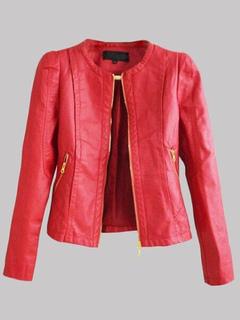 Venta de chaqueta de pana para mujer