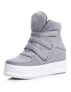 Venta al por mayor de Zapatillas Altas Para Mujer Comprar