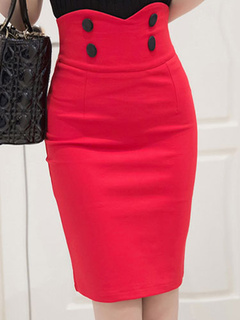9d4a32085fd0f Faldas Estrechas - Boda Moda Mujer Moda Hombre Zapatos Belleza ...