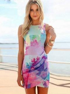 Cheap Summer Dresses 2017 Best for Ladies Online | Milanoo.com