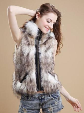 chalecos - Productos de vida inteligente Boda Moda Mujer Moda Hombre ... 0d607031d959