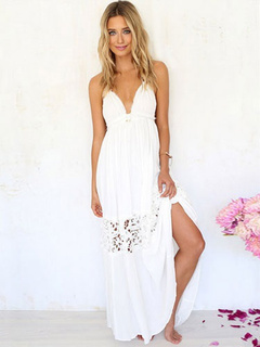Cheap Summer Dresses 2017 Best for Ladies Online | Milanoo.com