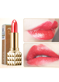Carol Red Trendy Lipstick