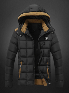 8b4a80f2c Shop Men's Winter coats and Jackets|Down Coats, Puffer Jackets ...
