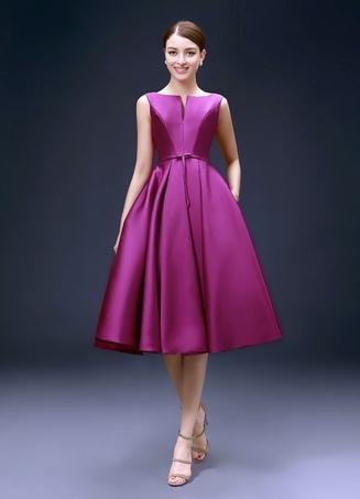 207f775b641cd Robes de cocktail et robes de soirée dans 2019 Nouvelles tendances ...