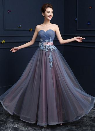 Site de robe de soiree milano