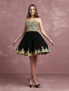 Cocktail dresses south africa online universities