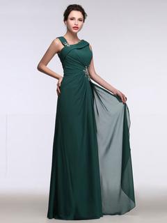 Vestidos para la mama del novio 2016