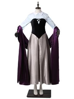 衣装+ドンキホーテ , レディースファッション コスチューム