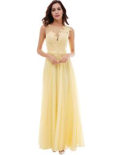 2019 Shopping und guter Abendkleider billige Partykleider in nOXw0Pk8