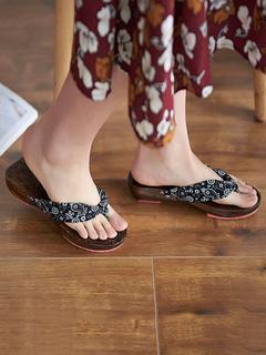 Trajes Disfraces Zapatos Mujer Moda árabes Belleza Boda Qdthrs