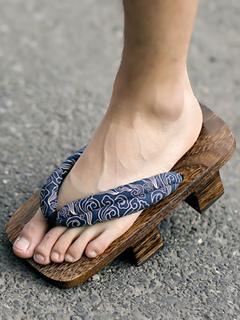 Boda Disfraces Trajes árabes Zapatos Moda Belleza Mujer 76IvbfgmYy