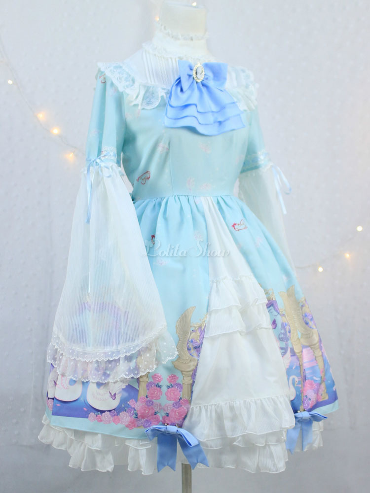 Kawaii Dress