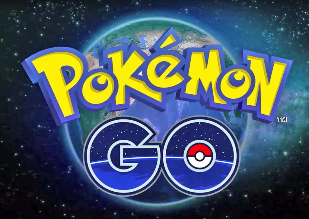Pokemon Cosplay