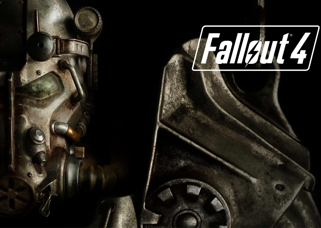 Fallout シリーズ