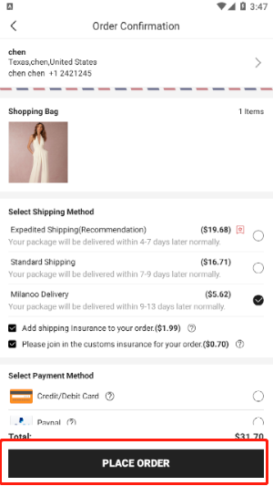 How to place an order (APP2).png