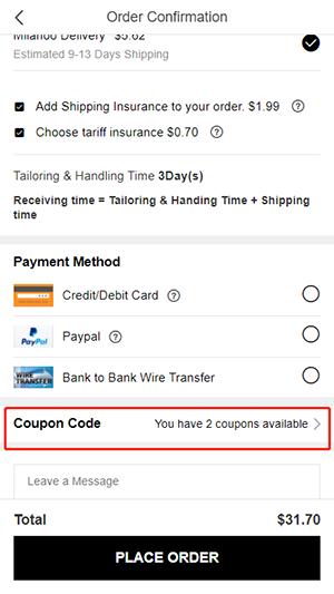 How do I use my coupon (WAP).png