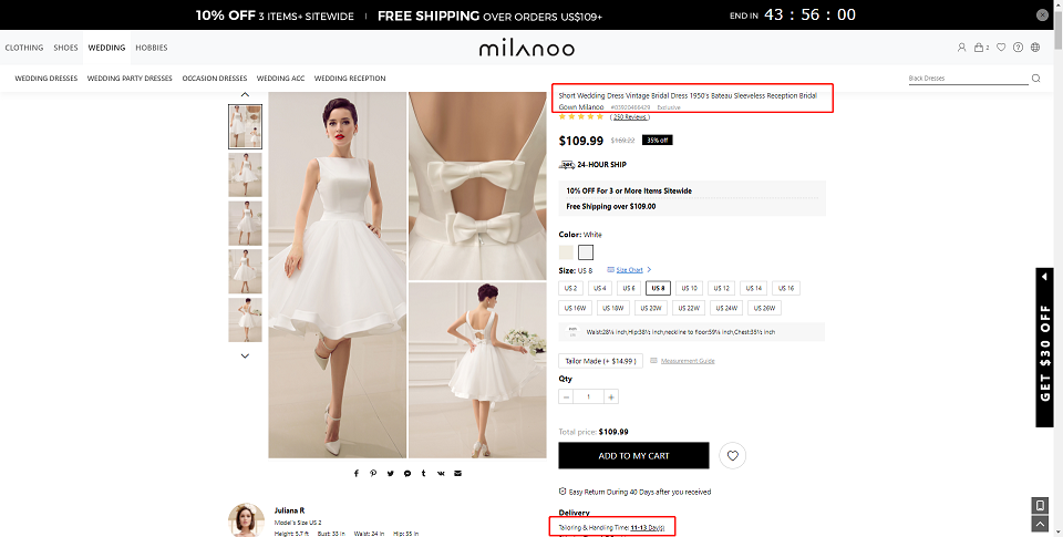 How to view product details (PC1).png