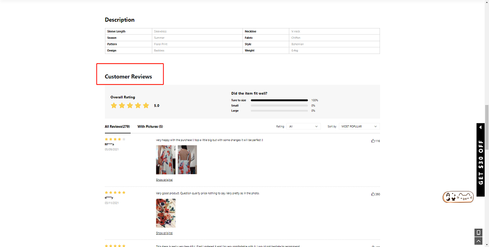 How to view product reviews (PC).png