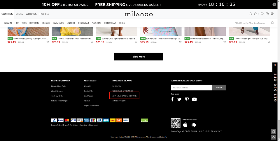 How to do drop shipping from Milanoo (PC).png