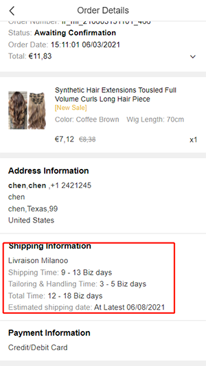 How to check the estimated delivery date of my order (WAP).png