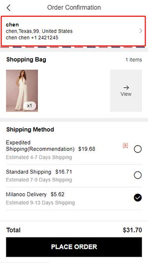 How do I set my shipping address (WAP1).png